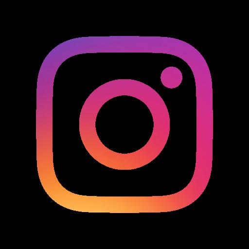instagram PNG3
