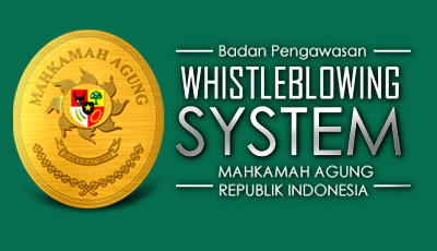 Whistle Blower System